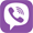contacts-viber-icon.png